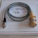Современный оптический сетевой коммутатор цена за качество