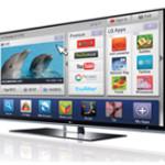 Удобный, надежный и современный smart tv lg