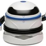 Пылесосы роботы