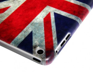 chehol-UK-Flag-union-Jack-Plastic-iPad-Mini-5.450x450