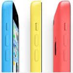 Бюджетный iphone 5C – какой он?