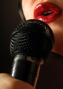 karaoke_mikrofon
