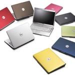 Как выбрать б/у ноутбук?