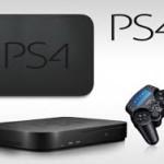 Sony PlayStation 4 — консоль с большим будущим?