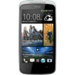 Что предлагает компания HTC в недорогом HTC Desire 500?