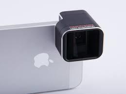iphon-video