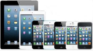 iPhone_iPad_iPod
