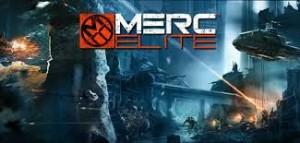 mercelit