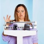 Ожирение: причины и способы борьбы