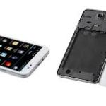 THL T200 — уникальный смартфон с восьмиядерным процессором