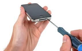 remont-iphone