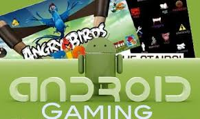 games-for-android