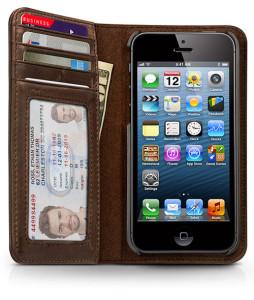 iPhone-5-chehol