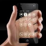 Обновление цветовой гаммы в новых iPhone 6