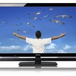 Принцип работы LCD телевизора