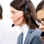 Как открыть call-центр
