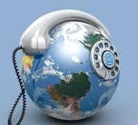 telefoniya