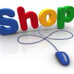 Продавай быстро, покупай выгодно! Наш базар открыт для каждого!