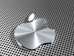 tehnika-apple