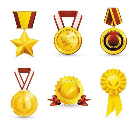 медали картинки: