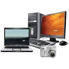 noutbuki-komputer