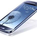 Unlock Samsung – избавься от привязки к оператору