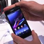 Sony Xperia z1 Compact, надежный, но не совершенный смартфон