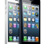 Что делать, когда не работает динамик iPhone