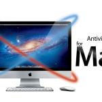 360 Total Security – бесплатный антивирус для MacOS