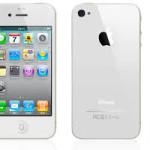 Что делать, если срочно нужны запчасти для четвёртого iPhone