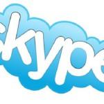 Как настроить скайп «под себя»: пошаговая инструкция.