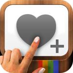 Накрутка лайков – эффективный способ привлечь внимание к профилю в Instagram