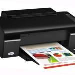 Как избежать поломки принтера