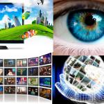 Кто предоставляет хорошее цифровое телевидение в Санкт-Петербурге?