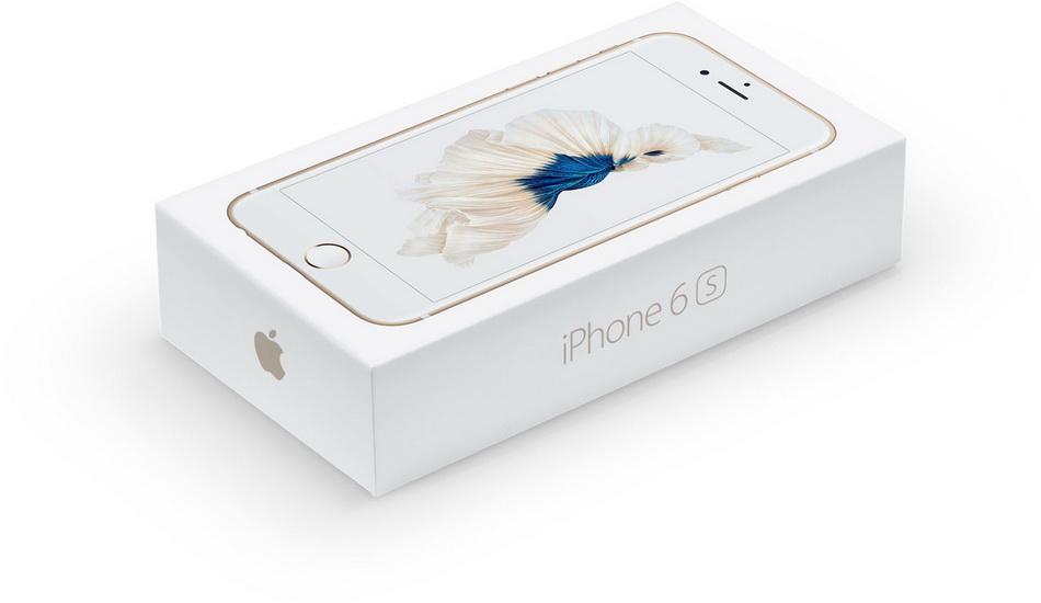 Apple-iPhone-6s-upakovka
