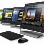 Ноутбуки в офисе: контроль техники