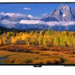 Телевизоры в интернет магазине Largo