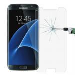 Стильные чехлы для флагмана Samsung: широкий выбор и качество!
