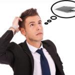 Как реанимировать ноутбук?