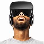 Форум о виртуальной реальности