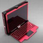 Ноутбуки — самая удобная компьютерная техника
