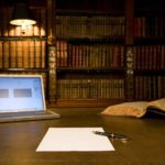 Ноутбук: На что смотрит обычный пользователь?