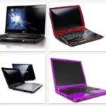 Положительные и отрицательные качества ноутбуков