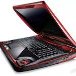 Цена ноутбука — какую модель купить?