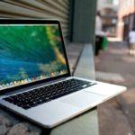 Ноутбуки: Виды, цены и возможности
