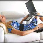 Ноутбук: на какие преимущества стоит обращать внимание