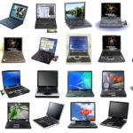 Преимущества ноутбуков и их стоимость
