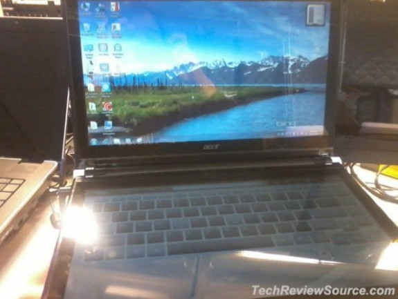 """Как сделать снимок камерой ноутбука toshiba """" K2eao.ru"""