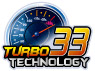 turbo33.jpg