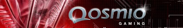 qosmio-logo.jpg
